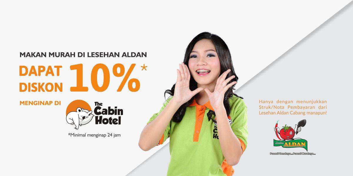 ALDAN-WEB4