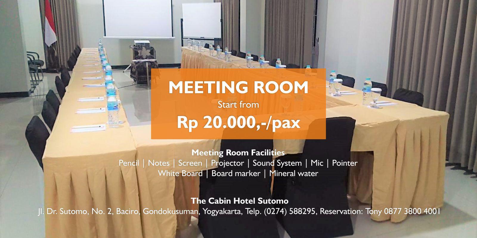 we-meeting-room-2-1